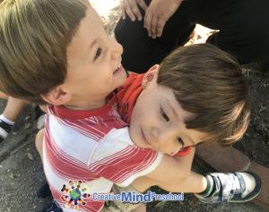 spanish bilingual preschool